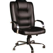 cadeira-de-escritorio-presidente-preta-EC000029699_1