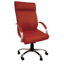 cadeira-de-escritorio-presidente-vermelha-EC000029683_1