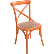 cadeira-gral-em-madeira-laranja-EC000023569_1