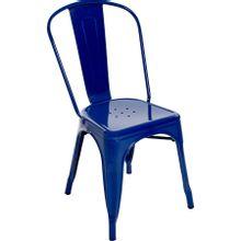 cadeira-industrial-tolix-em-aco-azul-EC000023626_1