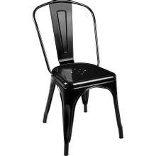 cadeira-industrial-tolix-em-aco-preta-EC000023622_3