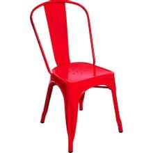 cadeira-industrial-tolix-em-aco-vermelha-EC000023623_3