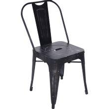 cadeira-industrial-tolix-madmax-em-aco-preta-EC000023618_5