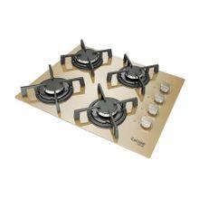 cooktop-4-bocas-itatiaia-vitrum-a-gas-bege-bivolt-EC000029348_1