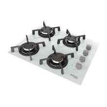 cooktop-4-bocas-itatiaia-vitrum-a-gas-branco-bivolt-EC000029349_1