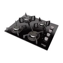 cooktop-4-bocas-itatiaia-vitrum-a-gas-preto-bivolt-EC000029350_1