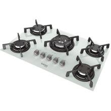 cooktop-5-bocas-itatiaia-vitrum-tripla-chama-a-gas-branco-bivolt-EC000029351_1
