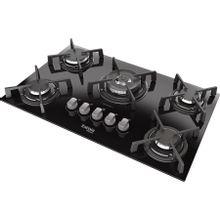 cooktop-5-bocas-itatiaia-vitrum-tripla-chama-a-gas-preto-bivolt-EC000029352_1
