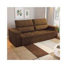 sofa-retratil-e-reclinavel-aspen-marrom-20m-EC000033314_1