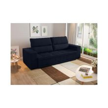 sofa-retratil-e-reclinavel-aspen-preto-20m-EC000033315_1
