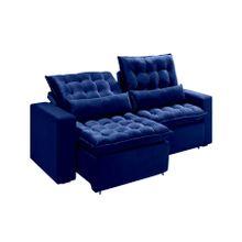 sofa-retratil-e-reclinavel-madri-azul-200m-EC000033312_1
