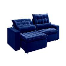 sofa-retratil-e-reclinavel-madri-azul-235m-EC000033307_1