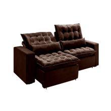 sofa-retratil-e-reclinavel-madri-bege-200m-EC000033311_1