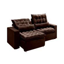 sofa-retratil-e-reclinavel-madri-marrom-235m-EC000033309_1