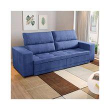 sofa-retratil-e-reclinavel-malibu-azul-235m-EC000033326_1