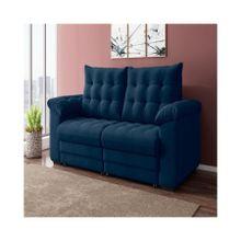 sofa-retratil-e-reclinavel-malibu-azul-25m-EC000033322_1