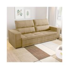 sofa-retratil-e-reclinavel-malibu-bege-235m-EC000033325_1