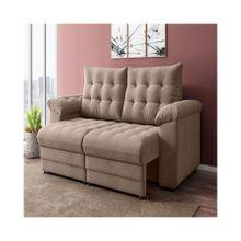 sofa-retratil-e-reclinavel-malibu-bege-25m-EC000033323_1