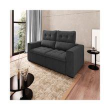 sofa-retratil-e-reclinavel-malibu-cinza-235m-EC000033327_1