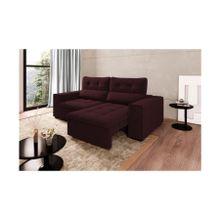sofa-retratil-e-reclinavel-malibu-marrom-235m-EC000033324_1