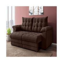 sofa-retratil-e-reclinavel-malibu-marrom-25m-EC000033319_1