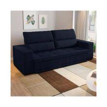 sofa-retratil-e-reclinavel-malibu-preto-235m-EC000033328_1