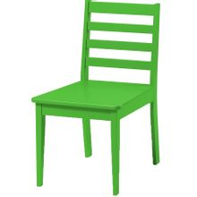 cadeira-de-cozinha-imperial-em-madeira-verde-EC000028713_1