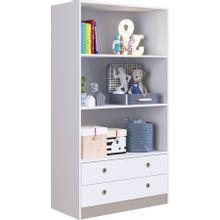 estante-infantil-para-quarto-em-mdp-amore-branca-EC000025548_1