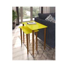 conjunto-mesa-lateral-amarelo-2-unidades-EC000023043_1