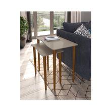 conjunto-mesa-lateral-fendi-2-unidades-EC000023044_1
