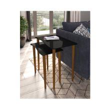 conjunto-mesa-lateral-preto-2-unidades-EC000023045_1