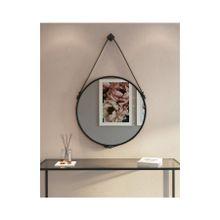 espelho-alvaro-com-moldura-preto-60x60cm-EC000023058_1