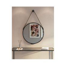espelho-alvaro-com-moldura-preto-80x80cm-EC000023056_1