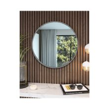 espelho-laqueado-com-moldura-fendi-60x60cm-EC000023064_1