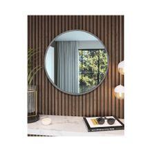 espelho-laqueado-com-moldura-fendi-80x80cm-EC000023061_1