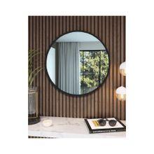 espelho-laqueado-com-moldura-preto-60x60cm-EC000023065_1