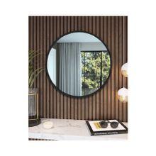 espelho-laqueado-com-moldura-preto-80x80cm-EC000023062_1