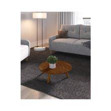 mesa-de-centro-marrom-060x060m-EC000023042_1