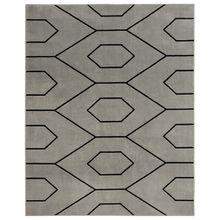 tapete-tec-herat-export-gray-1.00m-x-1.50m-EC000014193_1