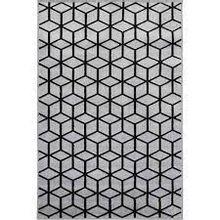 tapete-tecido-soft-formas-1.00m-x-1.50m-EC000014196_1