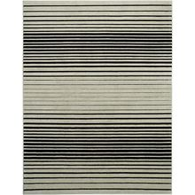 tapete-tecido-soft-zebra-1.00m-x-1.50m-EC000014205_1