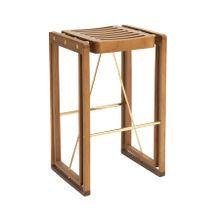 banco-em-madeira-e-metal-legg-castanho-EC000031663_1