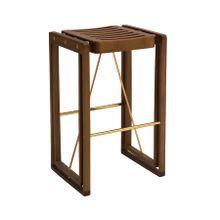 banco-em-madeira-e-metal-legg-marrom-EC000031662_1