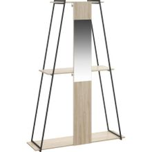 estante-closet-para-quarto-com-espelho-em-mdp-tog-bege-claro-EC000025279_1