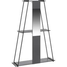 estante-closet-para-quarto-com-espelho-em-mdp-tog-grafite-EC000025280_1