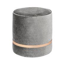 puff-em-linho-serena-cinza-claro-EC000031692_1