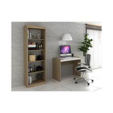 conjunto-home-office-espanha-avela-EC000013808_1