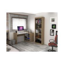 conjunto-home-office-grecia-branco-EC000013824_1