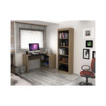 conjunto-home-office-grecia-preto-EC000013826_1
