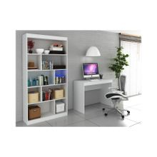 conjunto-home-office-italia-avela-EC000013815_1